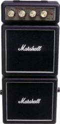 MS-4 マイクロ スタック  MS-4 Microスタック